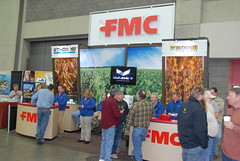 nfms-16-38 (AgWired) Tags: show new holland media farm kentucky machinery national louisville agriculture fm 2016 agwired zimmcomm