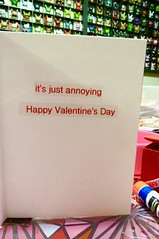 IMG_7966 (danimaniacs) Tags: day valentine card valentines greeting craftnight