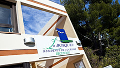 galery-le-bosquet-bandol-residence-tourisme-hotel-39