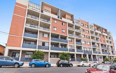 15/3-9 Warby Street, Campbelltown NSW