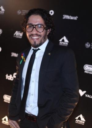 """Jean Wyllys classifica declarações de Benedito Ruy Barbosa de """"homofóbicas"""""""