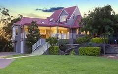 39 Laurel Road West, Ingleside NSW