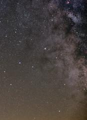 sagitari (jmpr2) Tags: astronomy nash ascella astronomia m25 astronoma m24 m22 kaus nunki