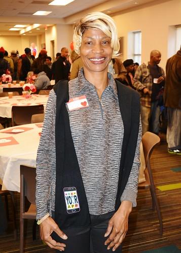 ICD 2016: USA - Atlanta