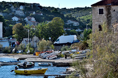 Vrilo (roksoslav) Tags: nikon croatia dalmatia bra 2015 postira vrilo afsnikkor70300mmf4556vr d5100
