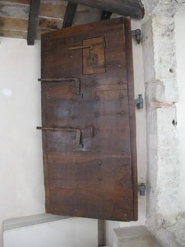 2011 04 23 Umbria - Gualdo Tadino - Rocca Flea_0173