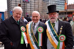 Philly St. Patrick's Day Parade 2016 - 1 (19)