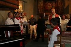 035 (St.Franciskus kirke og menighet) Tags: fjre pinse 2pinsedag stfranciksusmenighet