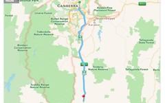 9 Manaro Highway, Colinton NSW