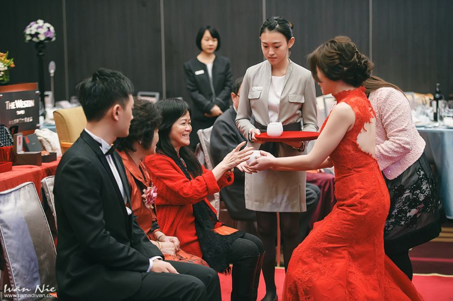 ''婚攝小倩、六福皇宮、wedding、婚攝''