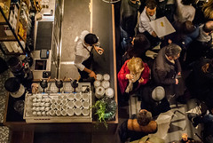 Geometrie e Caffè (Leonardo Santetti) Tags: coffee up bar florence geometry kaffee firenze leonardo caffè geometria caffetteria specialtycoffee dittaartigianale santetti leonardosantetti