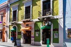 Stores (jphenney) Tags: oldsanjuan puertorico sanjuannationalhistoricsite
