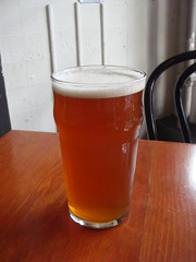Central City IPA Centennial (knightbefore_99) Tags: street india west art church beer bar vancouver real restaurant coast pub main cerveza sunday ale pale whip local ipa pint camra cask pivo centralcity