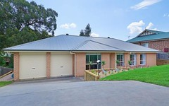 12 Numbat Place, Buxton NSW