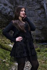 _MG_0352 (Amanda Oven) Tags: fashion river photography spring photoshooting kocjan rakov