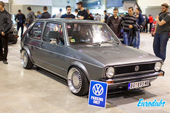 "VW Club Fest 2016 • <a style=""font-size:0.8em;"" href=""http://www.flickr.com/photos/54523206@N03/25449985374/"" target=""_blank"">View on Flickr</a>"