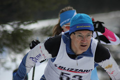 skitrilogie2016_028 (scmittersill) Tags: ski sport alpin mittersill langlauf abfahrt skitouren kitzbhel passthurn skitrilogie