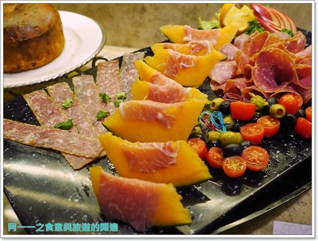 台北福容飯店.田園咖啡廳.buffet.吃到飽.義大利美食節.春義盎然image017