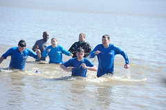 149 (Special Olympics ILL) Tags: carlyle polarplunge