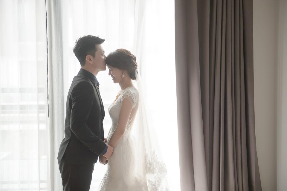 台南情定婚宴城堡永康館 婚禮攝影56