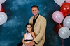 Dance_20151016-193436_139 (Big Waters) Tags: mountain dance princess indian osage daddydaughter sweetestday 201516 mountain201516