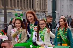 Philly St. Patrick's Day Parade 2016 - 1 (57)