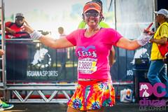 Divas que Correm na WRun - 06/03/2016 (divasquecorrem) Tags: woman brasil women marathon sopaulo bra running run que rua runner corrida w21 divas maratona wrun correm