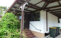16 King St., Blackalls Park NSW