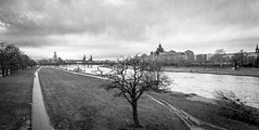 "2013.12.15-DSC_0144-Panorama. Week-end @Dresden • <a style=""font-size:0.8em;"" href=""http://www.flickr.com/photos/41150407@N05/25639443415/"" target=""_blank"">View on Flickr</a>"