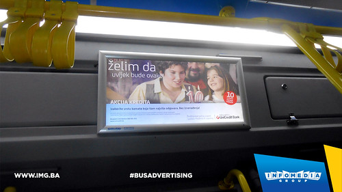 Info Media Group - BUS  Indoor Advertising, 03-2016 (3)