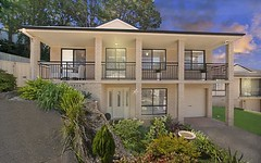 9/9-11 Edward Street, Charlestown NSW