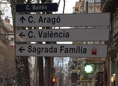 Barcelona (Blair Hilts) Tags: barcelona gaudi sagradafamilia salvadordali laboqueria tossademar magicfountain monserrat parkguel