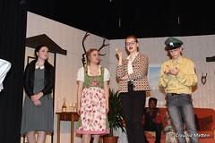 160312_theater_ag_052 (hskaktuell) Tags: theater premiere hsk krimi realschule auffhrung hochsauerland bestwig