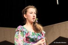 160312_theater_ag_045 (hskaktuell) Tags: theater premiere hsk krimi realschule auffhrung hochsauerland bestwig