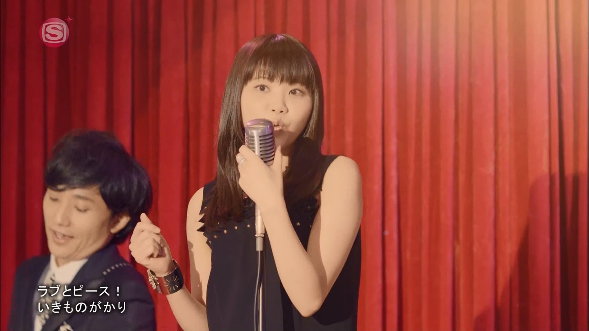 2016.03.16 いきものがかり スペシャル(SSTVPlus).ts_20160316_223451.569