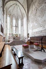 Duomo Venzone (ale_flo) Tags: italy church canon italia chiesa duomo friuli udine venzone canon6d