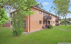 9/17-25 Rudd Road, Leumeah NSW