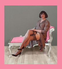 sophie_bas_nylons_DSCN5780-sitpink-pix (sophie_bas_nylons) Tags: sexy stockings panties sophie exhib manipulation lingerie tranny heels porte elegant whore bas crossdresser pinup nylon tg classy talons salope suspender jarretelles