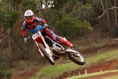 Toowoomba MX (Alan McIntosh Photography) Tags: sport action mx motorsport