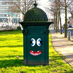 Rotterdam Street Art : EDO RATH (Akbar Sim) Tags: streetart holland netherlands rotterdam nederland rotjeknor roffa akbarsimonse edorath akbarsim