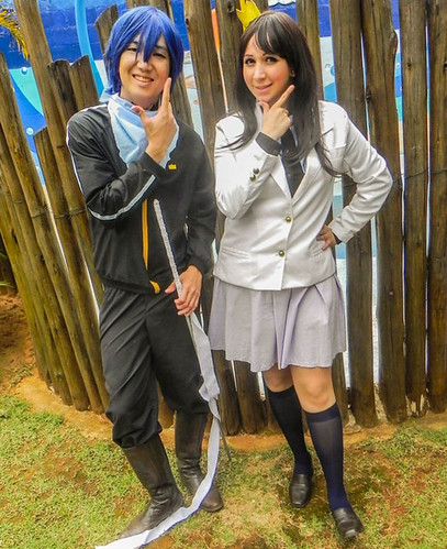 12-lima-anime-fest-especial-cosplay-17.jpg