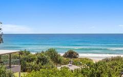 210/2 Pandanus Pde, Cabarita Beach NSW
