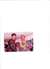 IMG_0179 (J P Agarwal - Naughara Kinari Bazar Delhi India) Tags: j p bharti naeem agarwal
