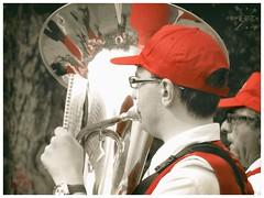 SAM_2360 (Fabio Coralli) Tags: banda festa amici sagra ciliegia strumenti musicali celleno