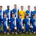 16s Enfield v Navan Town April 16, 2016 19