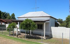128 Cessnock Road, Neath NSW