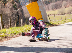 riders_yzeron-88.jpg (dorazio.laurent) Tags: france longskate luge skullboard freebord yzeron montromant auvergnerhônealpes trauet buttboardetrollers