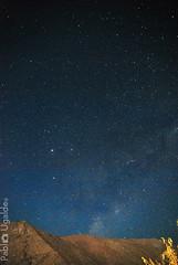 Lost Stars (MacLeod) Tags: chile sky star coquimbo nikon valle astrophotography cielo astrofotografia estrellas valledelelqui piscoelqui valledeelqui