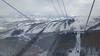 20160120-114706_Utah_GalaxyS6_00150.jpg (Foster's Lightroom) Tags: snow mountains utah us skiing unitedstates northamerica parkcity gondolas skiresorts snowskiing oneparkcity us20152016 parkcitybase canyonsbase