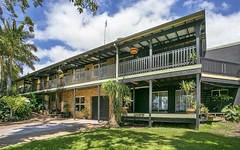 Address available on request, Dudley NSW
